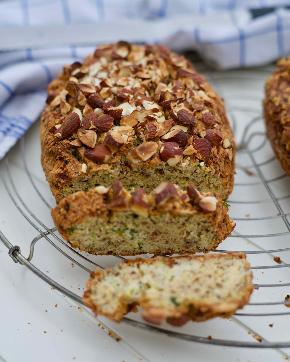 Katrin-Fernwehkueche-Saftiges-Zucchini-Brot
