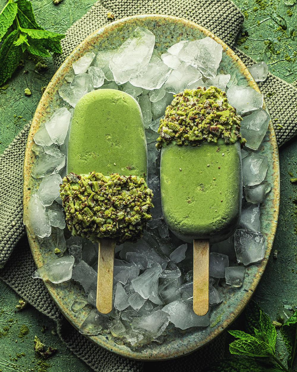 Matcha-Icepops-mit-Kitkat-greentea1