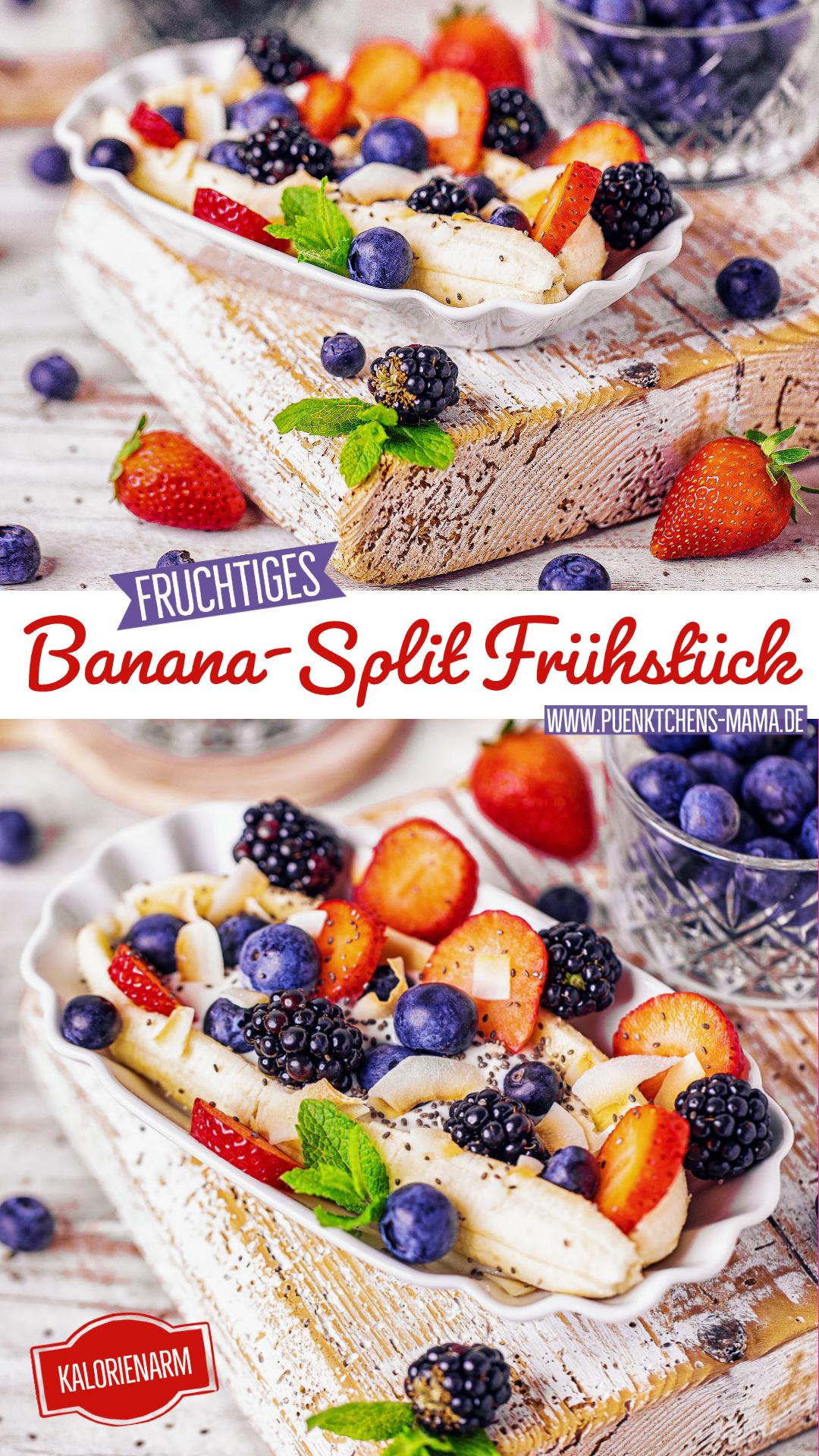 Fruchtiges-Banana-Split-Fruehstück-kalorienreduziert-einfaches-rezept-fitfood14