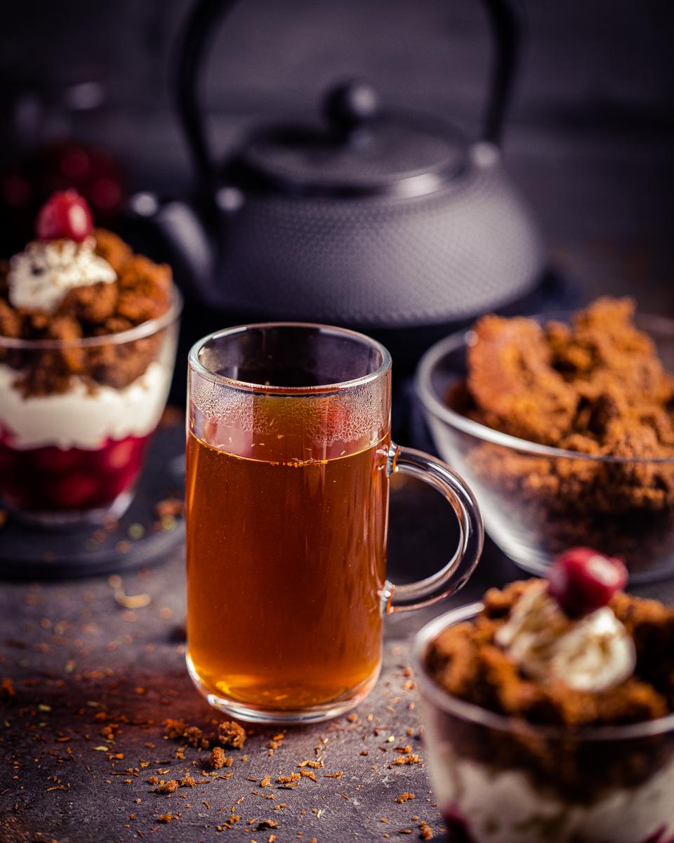 Schwarzwälder-Kirsch-Dessert-im-Glas-einfaches-Rezept