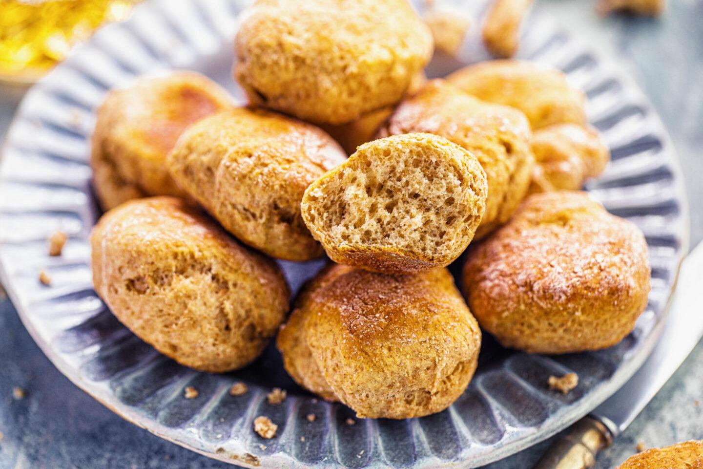 Protein-Quark-Brötchen-Broetchen-fitfood-einfaches-schnelles-rezept-morenutrition13